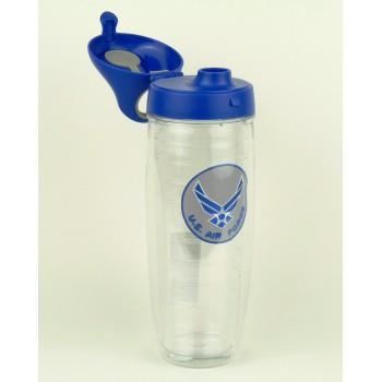 Термочашка Tervis Air Force Logo 700 мл (Т105)