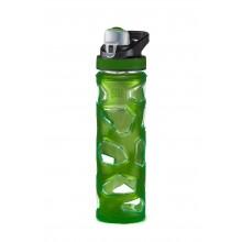 Бутылка Eddie Bauer Rocktagon Vebgreen 650 мл (0044323)