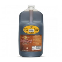 Кленовый сироп Anderson's Grade A Dark Maple Syrup, 3.78 л.