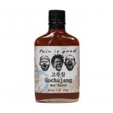 Острый соус Pain is Good Gochujang Hot Sauce, 210 мл.
