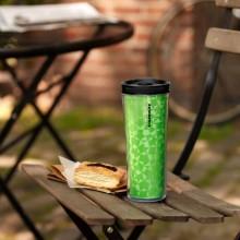 Термокружка Starbucks Lenticular Stars 473 мл (11017284)