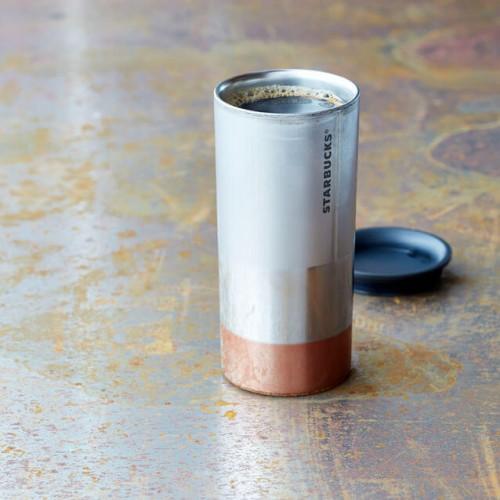Термокружка Starbucks At home mug multi 296 мл (11038098)