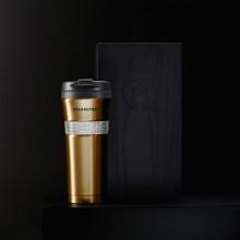 Термокружка Starbucks Gold Swarovski 473 мл (11039472)