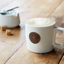 Чашка Starbucks Heritage 1971 414 мл (11040385)