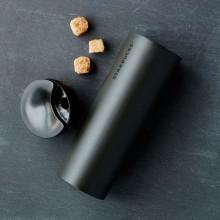 Термокружка Starbucks Matte Black 473 мл (11043751)