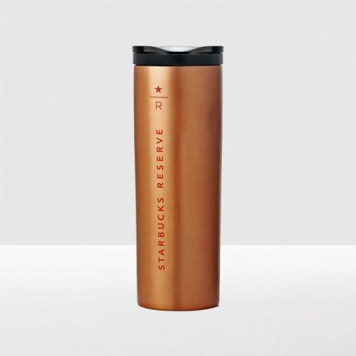 Термокружка Starbucks Reserve Copper 473 мл (11050413)