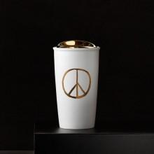 Термокружка Starbucks Peace 355 мл (11051191)