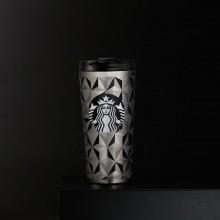 Термокружка Starbucks Geometric 473 мл (11051508)