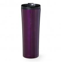 Термокружка Starbucks Purple 591 мл (11051542)