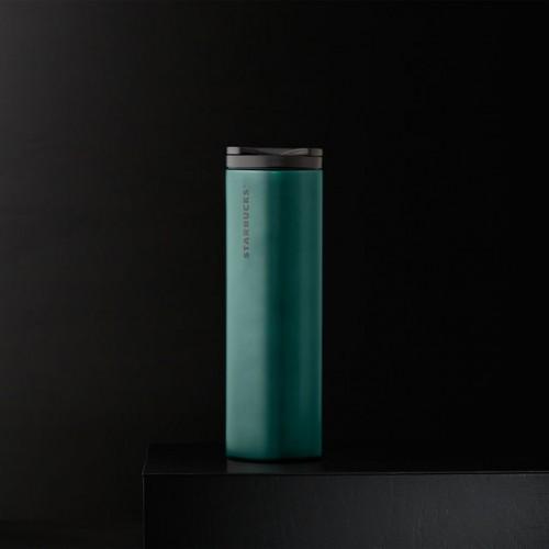 Термокружка Starbucks Dark Green 473 мл (11051546)