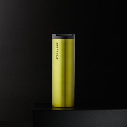 Термокружка Starbucks Chartreuse 473 мл (11051548)