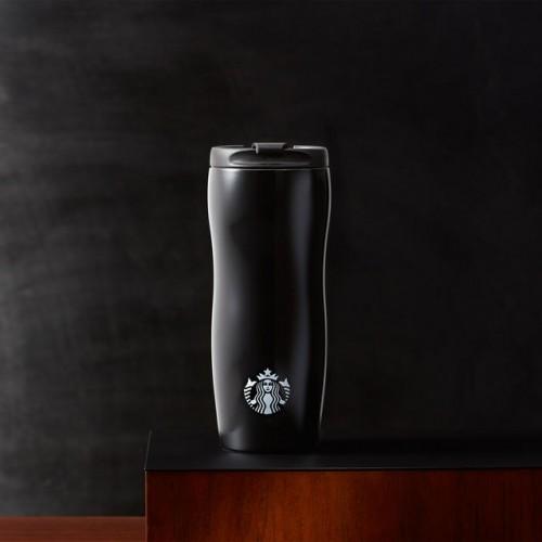 Термокружка Starbucks Onyx 355 мл (11052025)