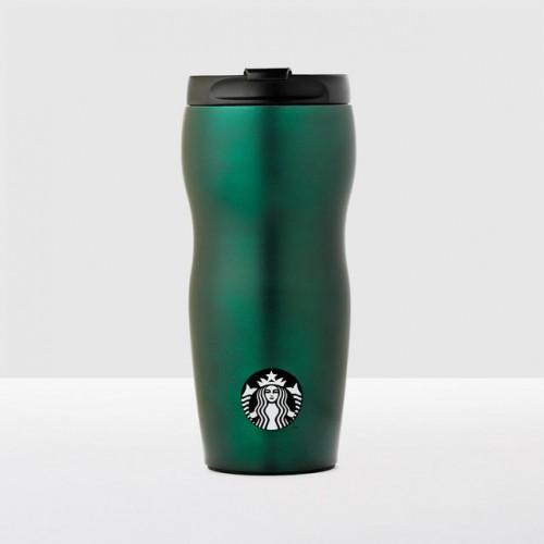 Термокружка Starbucks Green 473 мл (11052027)