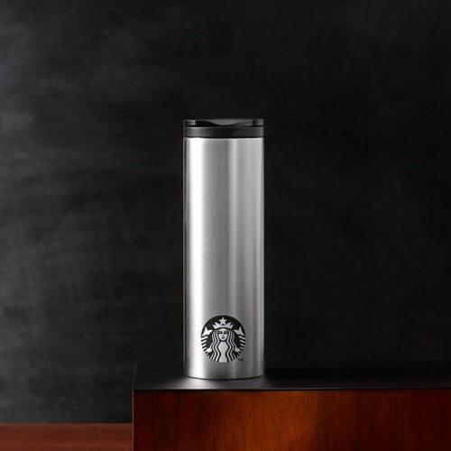 Термокружка Starbucks Slender 473 мл (11052036)