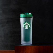 Тамблер STARBUCKS Siren Green 473 мл (11052038) УЦЕНКА ЦАРАПИНЫ