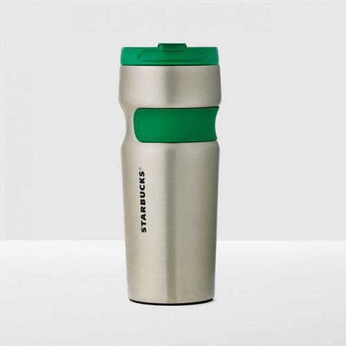 Термочашка Starbucks Green Grip 473 мл (11052043)