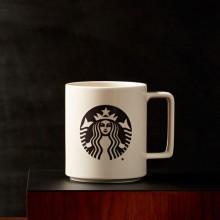 Чашка Starbucks Made in the USA 414 мл (11053015)