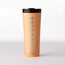 Термокружка Starbucks Matte Peach 355 мл (11053039)