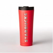 Термокружка Starbucks Neon Watermelon 355 мл (11056079)