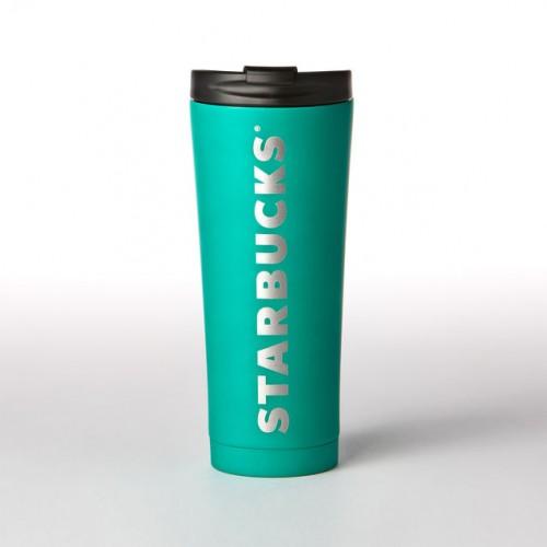 Термокружка Starbucks Aquamarine 355 мл (11056080)