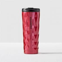 Термокружка Starbucks Gradient Red 355 мл (11057211)
