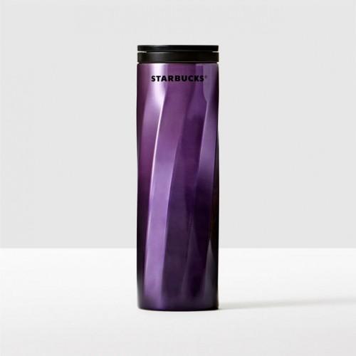 Термокружка Starbucks Swirl Purple 473 мл (11059517)