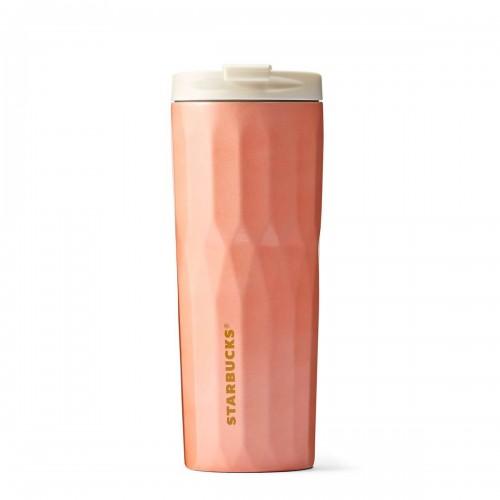 Термокружка Starbucks Pearl Pink 473 мл (11061563)