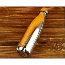 Термобутылка STARBUCKS White Gold 503 мл (11063086)