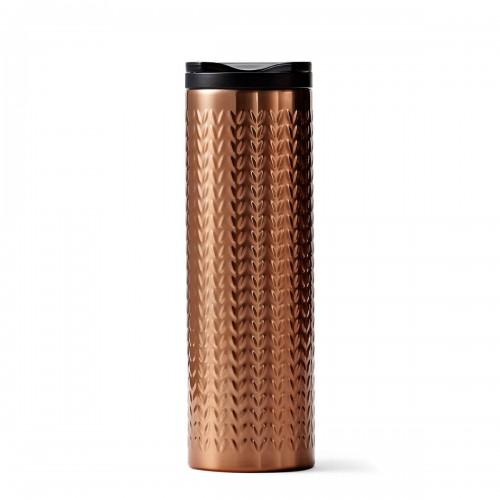 Термокружка Starbucks Copper Sweater 473 мл (11063639)