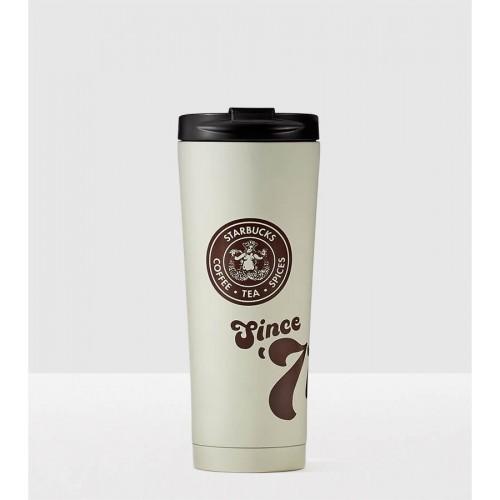 Термокружка Starbucks 1971 355 мл (11063689)