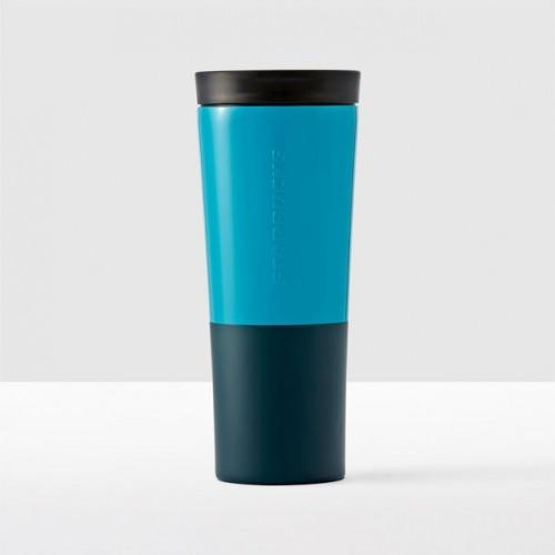 Термокружка Starbucks Deep Aqua 355 мл (11064939)