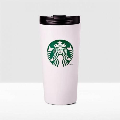 Термокружка Starbucks Siren White 473 мл (11065266)