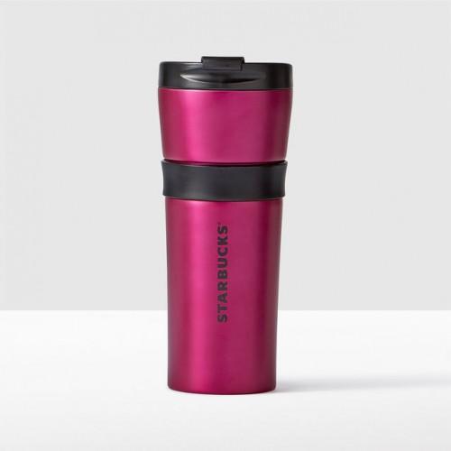 Термокружка Starbucks Magenta 473 мл (11070691)