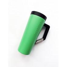 Термочашка Starbucks Green Clip  473 мл (11070695)