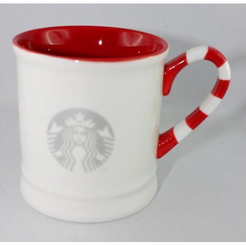 Чашка Starbucks Candy Red 296 мл (11076809)