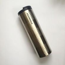 Тамблер STARBUCKS Silver Plaid 473 мл (11076821)