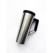 Термочашка STARBUCKS Steel Clip 473 мл (11082047)