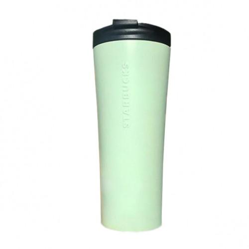 Термочашка Starbucks Mint 473 мл (11082142)