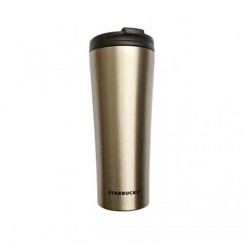 Тамблер STARBUCKS Silver 355 мл (11082149)