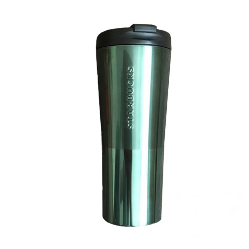 Термочашка STARBUCKS Two Tone Light Green 473 мл (11083803)