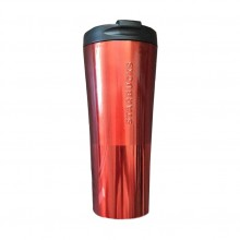 Термочашка STARBUCKS Two Tone Light Red 473 мл (11083805)