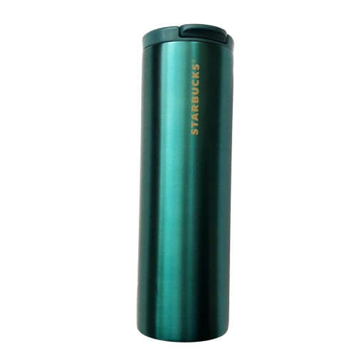 Термочашка Starbucks Turquoise 473 мл (11088826)