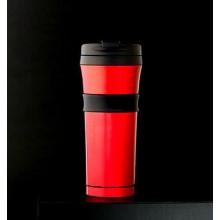 Термокружка Starbucks Grip Red 473 мл (11138092)
