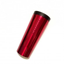 Тамблер STARBUCKS Two Tone Red 355 мл (11177911)