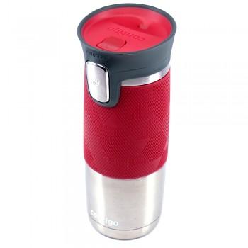 Термокружка Contigo Montana Autoseal Red 473 мл (1119290-1)