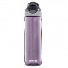 Бутылка Contigo Autospout Purple 709 мл (1119580-1)