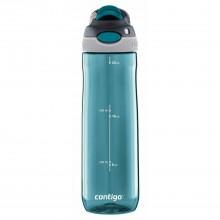 Бутылка Contigo Autospout Turquoise 709 мл (1119580-2)