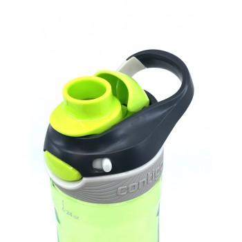Бутылка Contigo Autospout Chug Green 709 мл (1119580-4)