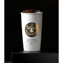 Термокружка Starbucks Pike Place 355 мл (11341178)