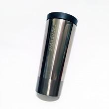 Термокружка Starbucks Two Tone Steel 355 мл (11377911)